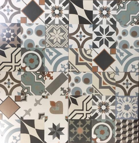 Barcelona Walsh Bathrooms Amp Tiles Direct Ltd